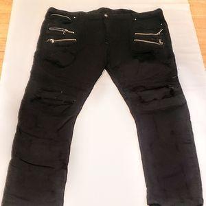 RockStar Jeans for Men